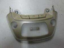 Plafoniera luci sottotetto 46791389 Fiat Stilo  [1094.16]