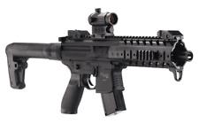 Air Rifle Sight In Air Rifles for sale   eBay