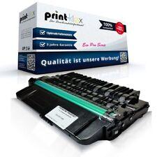 Mega Cartuccia Toner per Xerox WC-3315-DN Toner Kit Eco Pro
