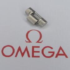 OMEGA Seamaster Herren Stahl Element 16mm -1990er Jahre