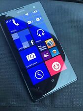 Nokia Lumia 1020 AT&T UNLOCKED WORKING GREAT