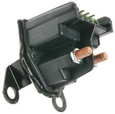 American Motorhome RV Chevrolet 6.5td Glow Plug Relay  ry383