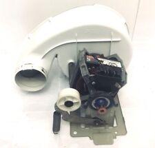 Maytag Insignia Dryer Model Mdg7657Bww Drive Motor P/N 63719070