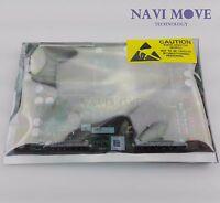 "T-con Board CPWBX RUNTK 4107TP ZA For Philips 52"" TV 52PFL5704D/F7 52PFL7704D/F7"