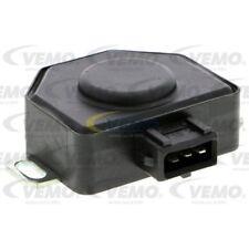 VEMO Original Sensor, Drosselklappenstellung V20-72-0409 BMW, Opel, Lancia,