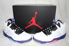 Air Jordan 5 Retro Alternate Bel-Air(size9.5 10,10.5, 11, &11.5)(100% AUTHENTIC)