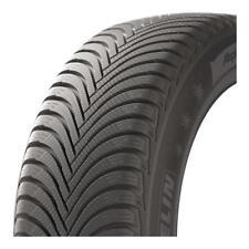 Michelin alpin 5 225/55 R17 97h Winterreifen