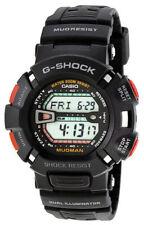 NEW Casio G9000-1V G-Shock Mudman Digital World Time Alarm Sports Men's Watch