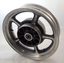 Honda VT1100 Felge hinten / Rim rear original -RARITÄT-(42650-MM8-870)