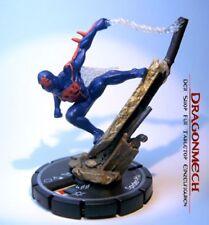 HeroClix Fantastic Forces #096 Spider-Man
