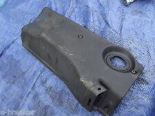 Cubierta del motor superior 13712247443 M57 tipo de un BMW E39 525 D 5