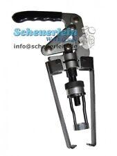 Ventilfeder Schnellspanner- Ventil Feder Niederhalter Werkzeug wechseln ausbauen