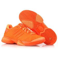 Zapatillas MujereBay Naranja Adidas para deportivas Nw8n0m