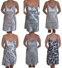 Lencería y pijamas de mujer sin marca de poliéster