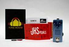 JHS Pedals Tidewater Tremolo Guitar Effect Pedal