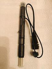 NEU Original AUDI A6 A8 2.5 TDI Einspritzdüse Injektor 059130202E 0432133803