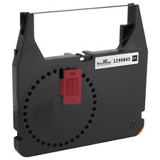 1299845 for IBM BLACK Typewriter Ribbon Lexmark Easystrike WheelWriter Series II