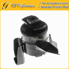 Front Engine Mount for 10-12 Ford Fusion/ 09-13 Mazda 6/ 10-11 Mercury Milan