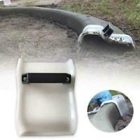 Custom curbing concrete edging landscaping DIY The original Curb It I1G0