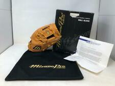 Mizuno 1999 Pro Limited Edition Right Handed Baseball Glove /1000 MZP 50 NEW #10