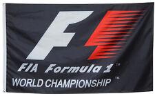 New listing Formula 1 Flag F1 World Championship Banner 3x5 ft US seller