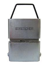Stretcher Cartridge for Metal Stretcher Lancaster Pump