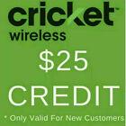 FREE+Cricket+wireless+%2425+Referral+Code