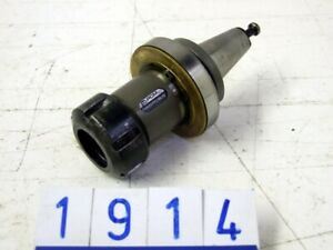 PCM Fan 30 PPC 88.32 BT 30 Collet Chuck Holder (1914)