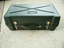 Storage Box -  Ex MOD L1A3 Weapon Sight Box