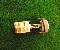 Dishwasher BEKO DL1243W  SWITCH