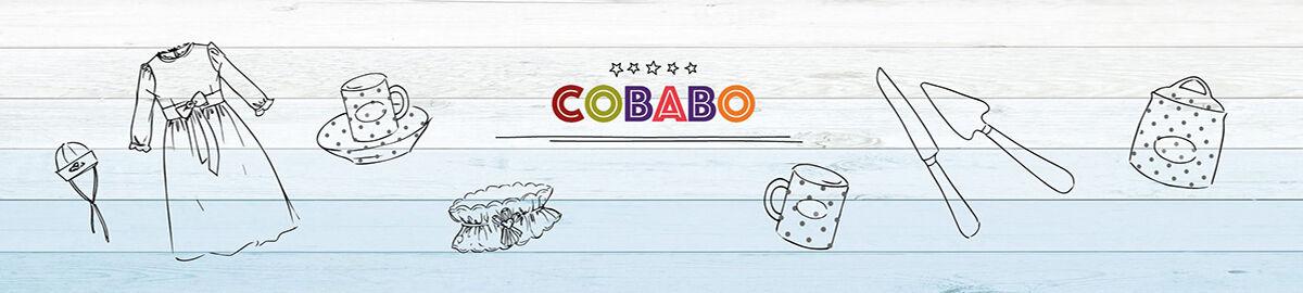 Cobabo-Deutschland