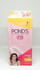 Pond's Gluta-Boost White Beauty Skin Cream SPF 30PA+++ 6G * 6 Sachets