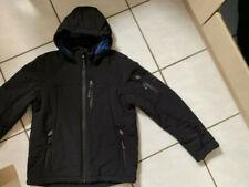 FIRST B Mode für Jungen günstig kaufen | eBay