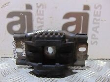 FORD FUSION TITANIUM 1.6 2011 TOP GEARBOX MOUNT 25617M121BB