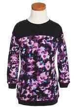 Splendid Little Girls' Abstract Print Dress , Size 2T, MSRP $58
