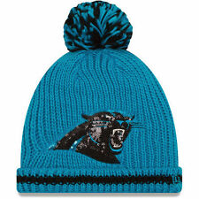 36123256037273 New Era Carolina Panthers NFL Fan Apparel & Souvenirs for sale | eBay