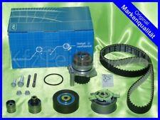 SKF Zahnriemen Satz SKF Wasserpumpe VW Crafter 30-35 30-50 Sharan Tiguan 2.0 TDI