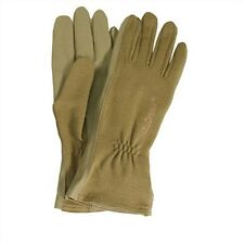 Blackhawk Aviator Flight Ops Gloves With Nomex 8001LCT, Large Coyote Tan