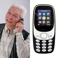 Cheap!!! 3310 NEW 2017 Dual SIM 2MP Camera Unlocked Offer Retro Fantastic Phone