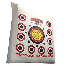 New Morrell XXL Outdoor Range Target Start Your Own Range with This Giant