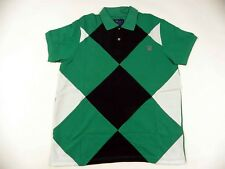 * Fred Perry Men's Polo Shirt Vintage Cotton