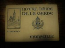 Timbres carnets avec 10 timbres