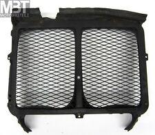 BMW K 1100 RS ABS COPERTURA RADIATORE rivestimento BJ. 92-97