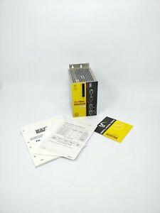 BALDOR FPH2A05TB-EC23 Missing Original Box