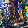 2019-20 Revolution JORDAN POOLE Chinese Red Cracked Ice Rookie #126