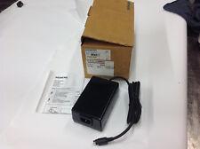 Siemens 3VL9000-8AL00 Universal Power Supply Test Kit. VL160 ETU/LCD  NEW IN BOX