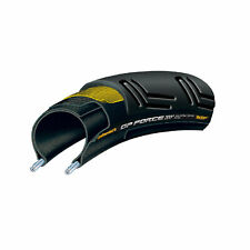Continental GP Force Folding Road Tyre 700x25c