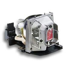 Alda PQ Original Lámpara para proyectores / del DELL 310-6747