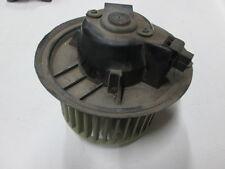 Ventilatore interno, abitacolo Autobianchi Y10 Ygloo dal 92 al 95.  [3521.16]