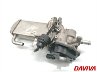 2011 Audi A4 2.0 TDI Diesel 120kW (163HP) (07-15) EGR Valve 03L131512DN MM112DN